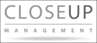 Close Up Management