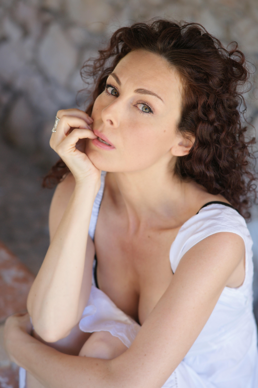 Chiara Arrighi naked (94 pics) Hot, Facebook, lingerie