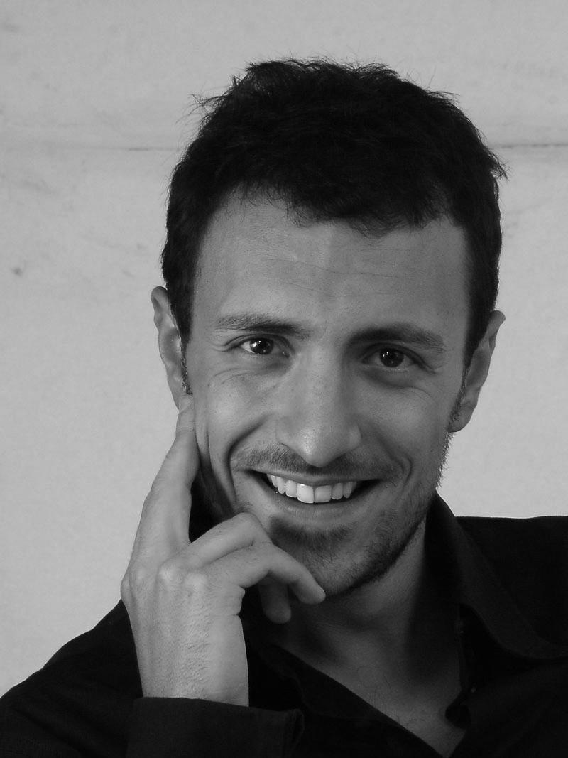 Roberto Pinna* Roby Pinna·Vs. Keyra - Without A Word
